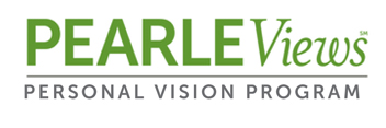 pearle vision's pearle views program